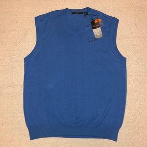 Greg norman modal cotton vest XL NWT